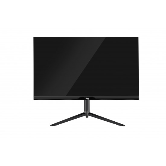 "Devo Gaming monitor - DFI27280 - 27"" IPS FHD 280Hz oc 1ms"