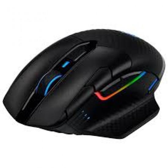 Corsair Darkcore Pro RGB Gaming mouse