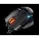 Cougar 700M EVO 16000 DPI Optical Gaming Mouse