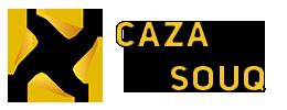 Cazasouq Trading S.P.C