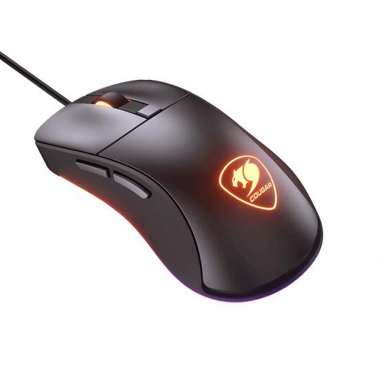 Cougar Mouse Surpassion ST RGB