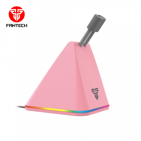 Fantech MBR01 Mouse Bungee - Pink