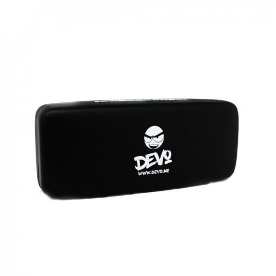 Devo Gaming Glasses - Moon Light - ML001
