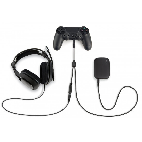 Elgato Chat Link for Xbox One and PS4