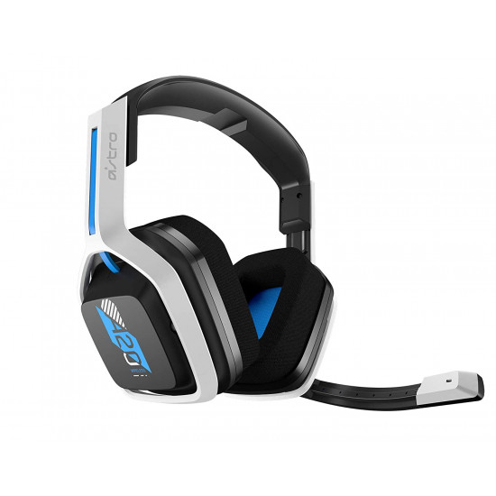 Astro A20 Gen 2 Blue Ps5 Gaming headset