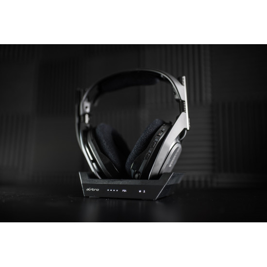 Astro A50 Wireless Headset Gen 4 [Ps4 - PC]