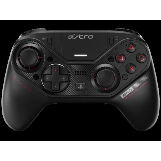 Astro C40 TR PS4 Controller
