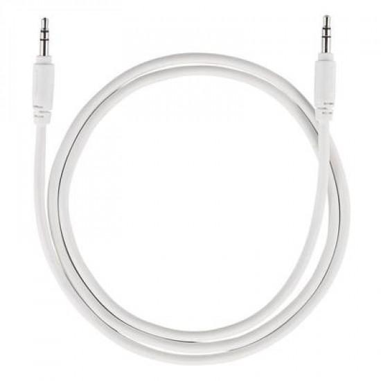 Devo AUX Cable 3.5mm