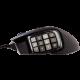Corsair Mouse Scimitar Pro RGB - Black