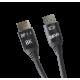 Devo DP V1.4 2m Cable [4K 240Hz/60Hz 8K]