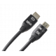 Devo HDMI V2.1 2m Cable [4K 120Hz/60Hz 8K]
