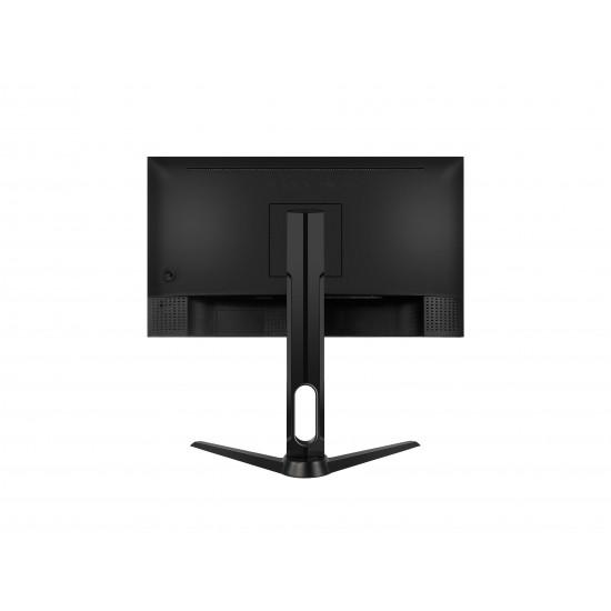 """Devo Gaming monitor - DQI27165 - 27"""" IPS 2K 165Hz 1ms"""