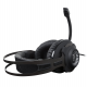 HyperX Cloud Revolver S Gaming Headset with Dolby 7.1 Surround Sound