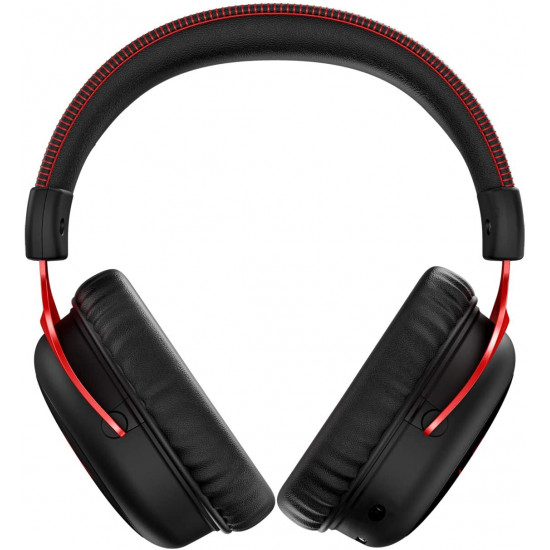 HyperX Cloud II Wireless headset