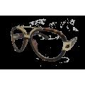 Devo Gaming Glasses - Omega