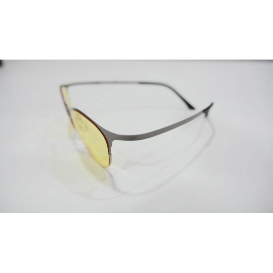Devo Gaming Glasses - OPTK