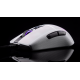 Roccat Burst Core White Gaming Mouse