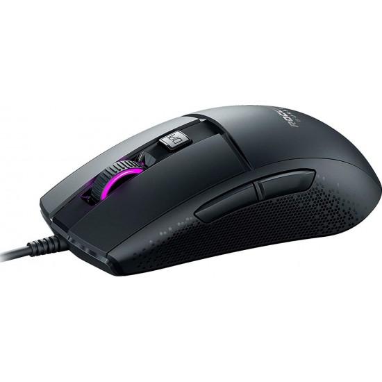 Roccat Burst Core Black Gaming Mouse