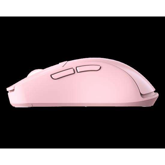 Cougar Mouse Surpassion RX RGB - Pink