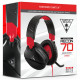 Turtle Beach Recon 70 Headset for PS4 - Black
