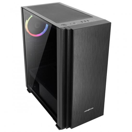 ABKONCORE c750 case