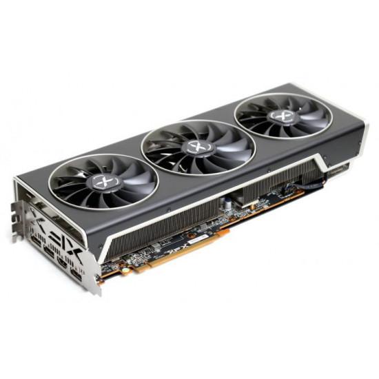 XFX Speedster Merc 319 Black rx 6700xt 12gb GPU