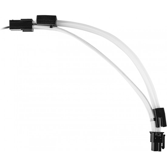 XPG 8 pin strimmer Extension cable